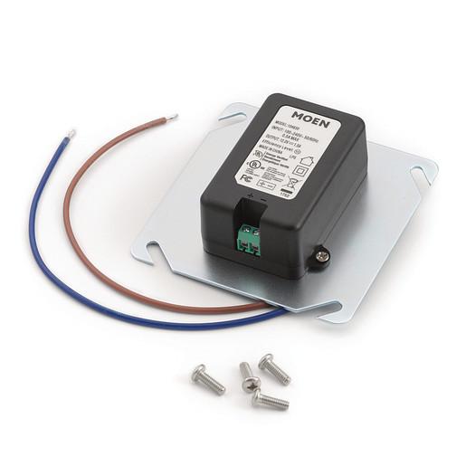 Commercial Parts & Accessories Service Kit