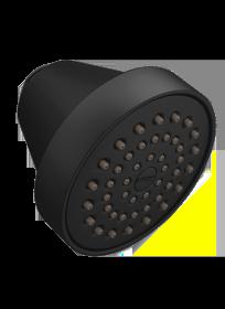 Browze Matte Black Shower & Spa products
