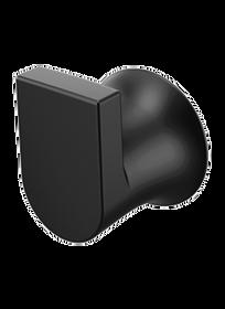 Browse Matte Black Bathroom Hardware & Accessories