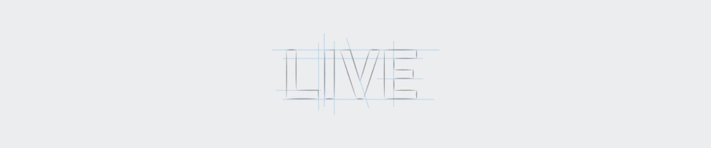 Project Gallery Live