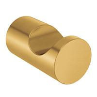 Moen Align Robe Hook - Brushed Gold