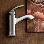 Which Bathroom Faucet is Right for Me?