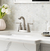 Replace a Faucet like a Plumber
