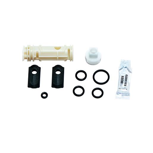 Moen Repair Kit for 1222/1222B Single-Handle Cartridge Tub/Shower (Posi-Temp)