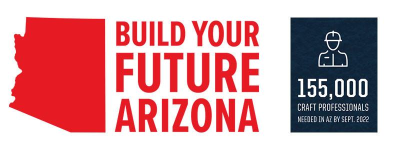 Build Your Future Arizona