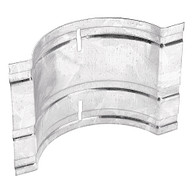 Donner Commercial Paper Holder Clamp