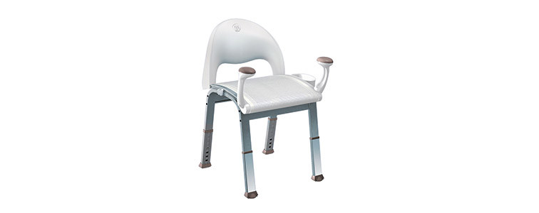Moen Shower Chair