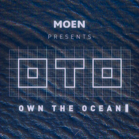 Own The Ocean and OpenSea