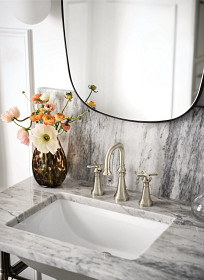 Faucets Image