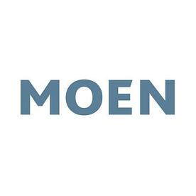 Logos Moen