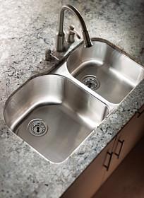 Sinks Image