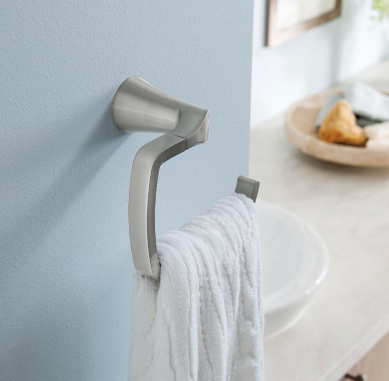 Modern Bathroom Hardware & Accessories