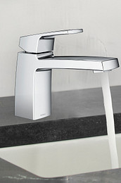 Giox Bathroom Faucet