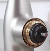 Duralast Cartridge Install Header