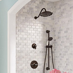 Design Your Shower With Our Shower Planner