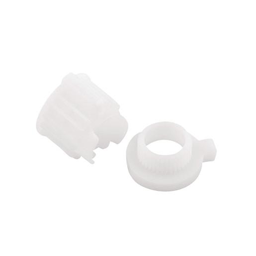 Moen Temperature Limit Stop Kit for Posi-Temp Single-Handle Tub/Shower