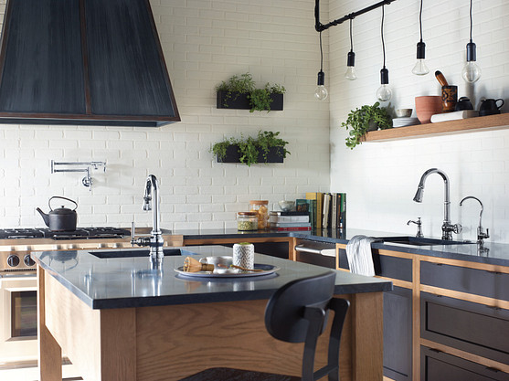 Why you'll love selling the modern Modern Pot Filler