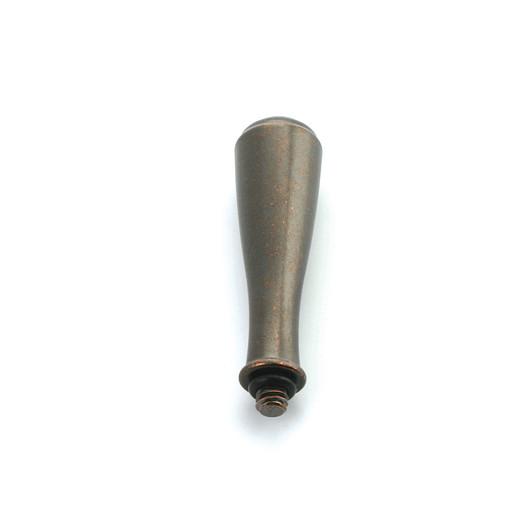 Moen Oil rubbed bronze Handle Insert Kit