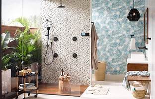 Five Stylish Products to make Your Home More Eco-Friendly