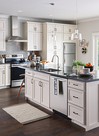 Southern Living Design Trend