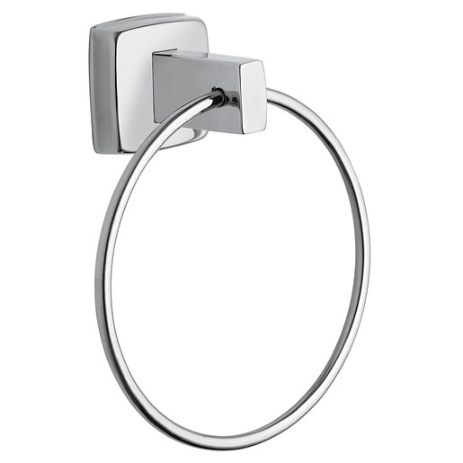 Stainless Steel Stainless Towel Ring