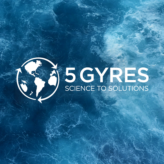 Gyres Org