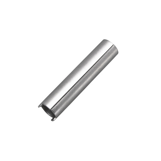 Moen Cartridge Retainer Removal Tool for 1224, 1234, 1248 Two-Handle Cartridge