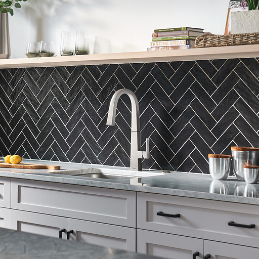Top Trends in Kitchen and Bathroom Remodeling