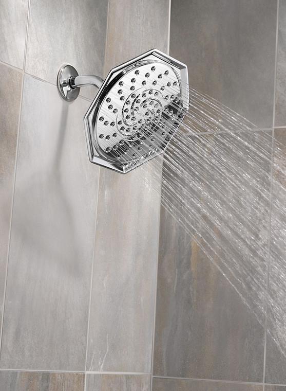 Inspire Showerhead