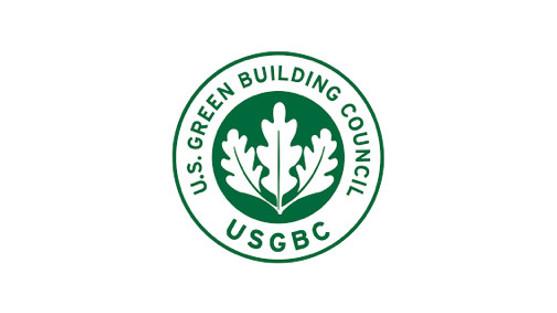 USGBC/LEED