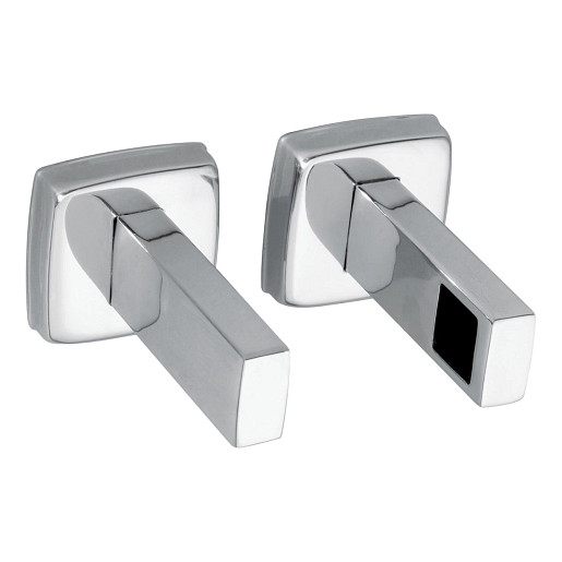 Stainless Steel Stainless Mounting Posts