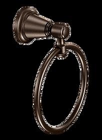Browse Bronze Bathroom Hardware & Accessories