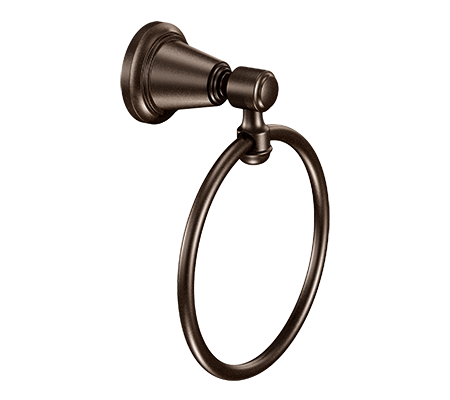 Browse Bronze Bathroom Hardware & Accessories