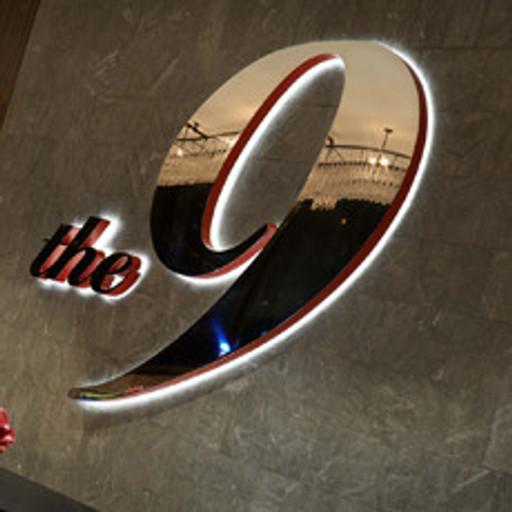 The 9: Cleveland, Ohio