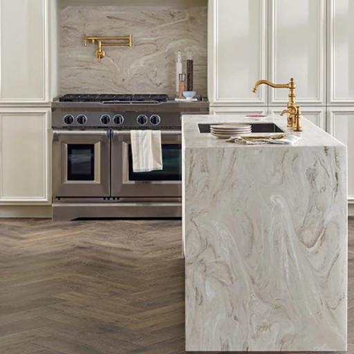 New Flooring Options Image
