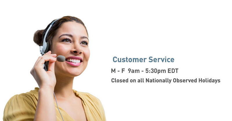 Moen Customer Service Phone Numbers & Hours of Operation