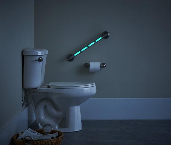 Glowbar Image