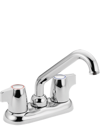 View Laundry and Utility Faucets