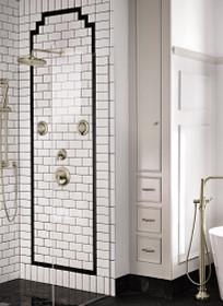 Shower/Spa Image