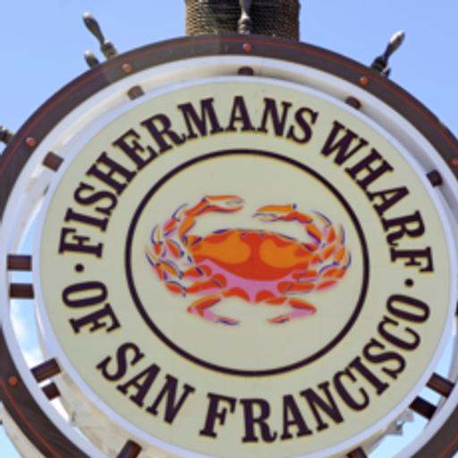 Hyatt Centric Fisherman's Wharf: San Francisco, California