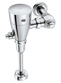 Commercial Flush Valves
