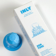 INLY™ Zen Time™ Aromatherapy Shower Capsule 5-Pack
