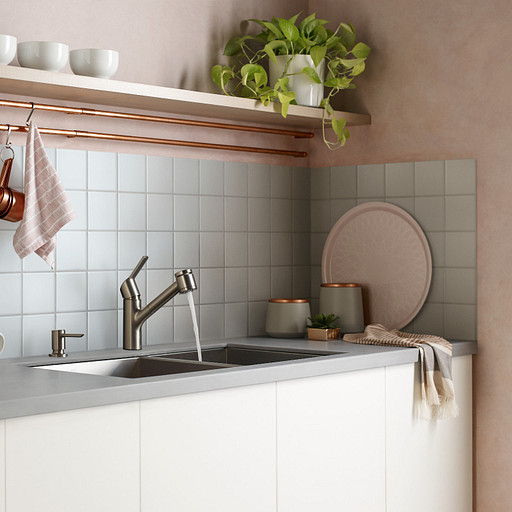6 Ways to Add Value to Your Kitchen Design Before Selling Your Home
