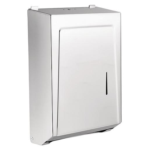 Donner Commercial Towel Dispenser
