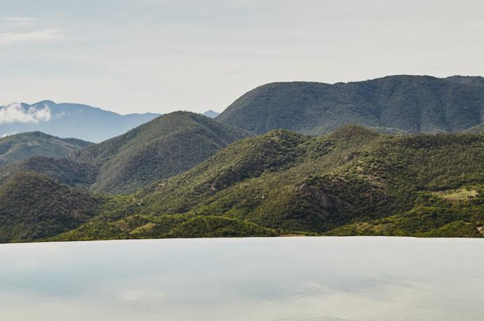 Moen Eco-Performance Mountains