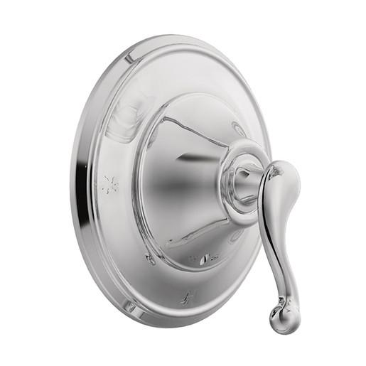 Savvy Chrome Posi-Temp® tub/shower valve only