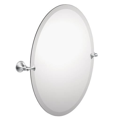 Glenshire Chrome Mirror