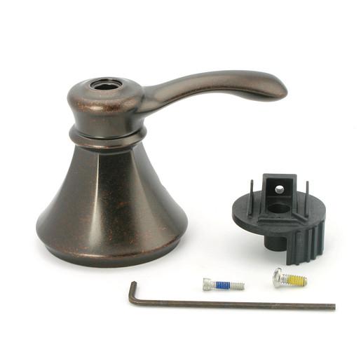 Moen Oil rubbed bronze Handle Kit
