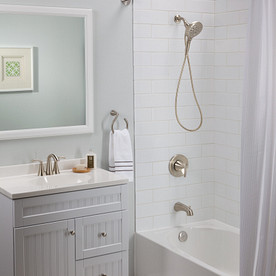 5 Things You Didn't Realize Your Bathroom Remodel Needs