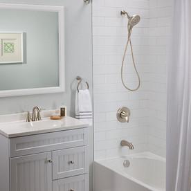 5 choses dont vous ne saviez pas l'importance pour rénover votre salle de bain